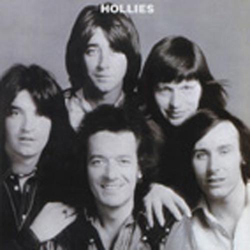 Hollies 1974...plus