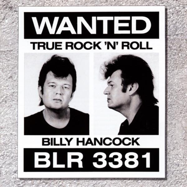 Wanted: True Rock & Roll...plus
