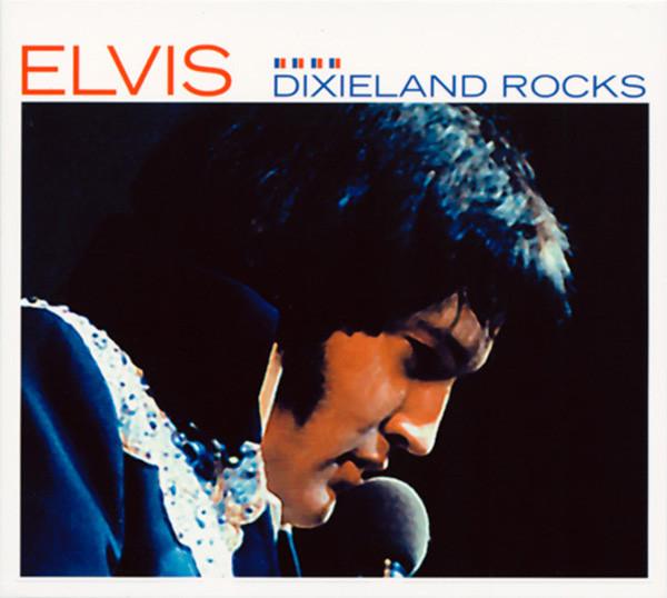 Dixieland Rocks