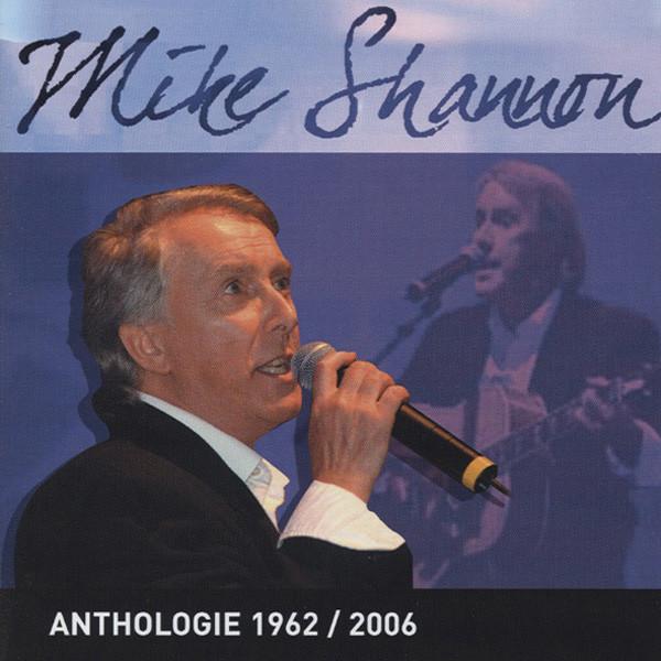 Anthologie 1962-2006