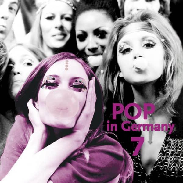 Pop in Germany Vol.7