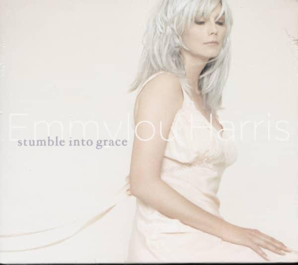 Stumble Into Grace (US)