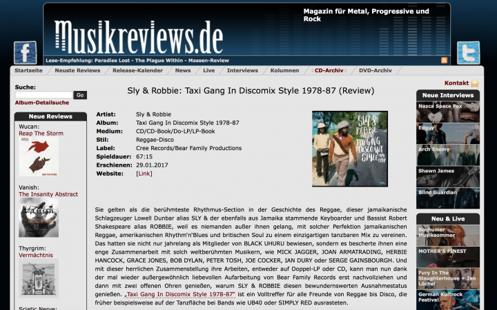 sly-robbie-musikreview