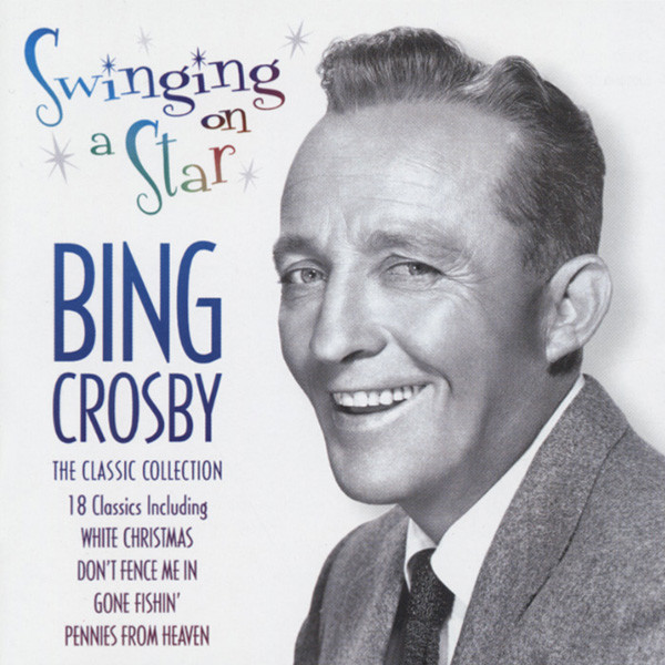 Swinging On A Star - Classics