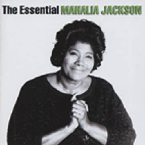 The Essential...(2-CD)