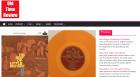 Press-Archive-The-Best-Of-Little-Richard-LP-10inch-Ltd-oldtimereview-co-uk