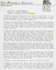 press-archive-lefty-frizzell2