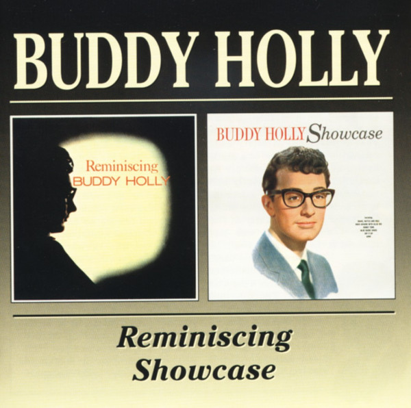 Reminiscing - Showcase