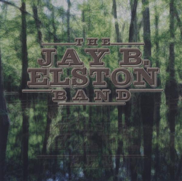 Jay B. Elston Band