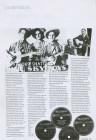 Press-Archive-Blue-Sky-Boys-Bear-Family-Records-Maverick2