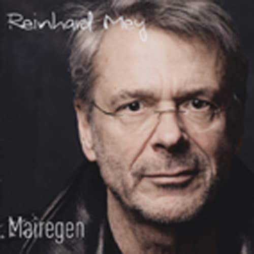 Mairegen (2010)