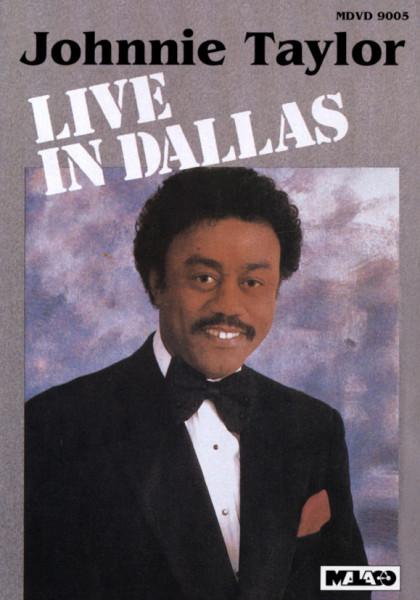 Live Dallas