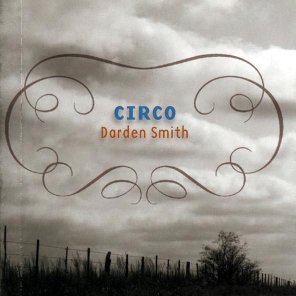 Circo (2004)