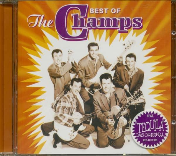 Best (CD)