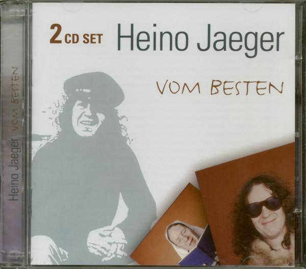 Vom Besten (2-CD)