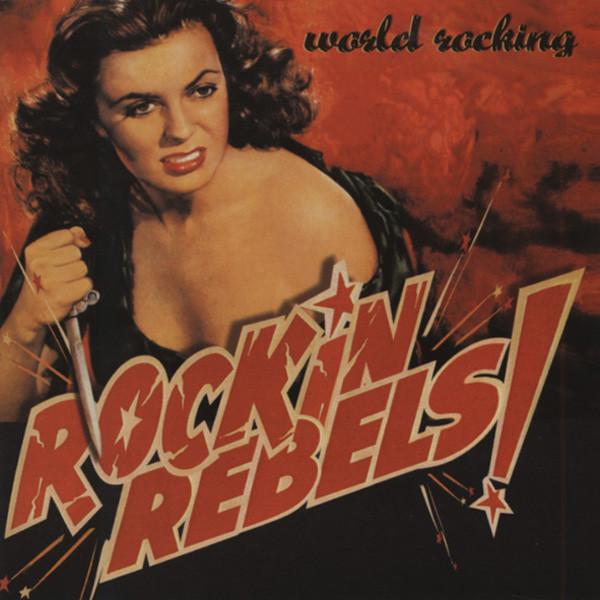 World Rocking