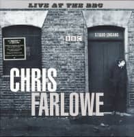 888f57324f Chris Farlowe CD  Sings Handbags And Gladrags And Other Great Hits ...