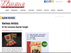 Press-Various-At-The-Louisiana-Hayride-Tonight-20-CD-elmoremagazine