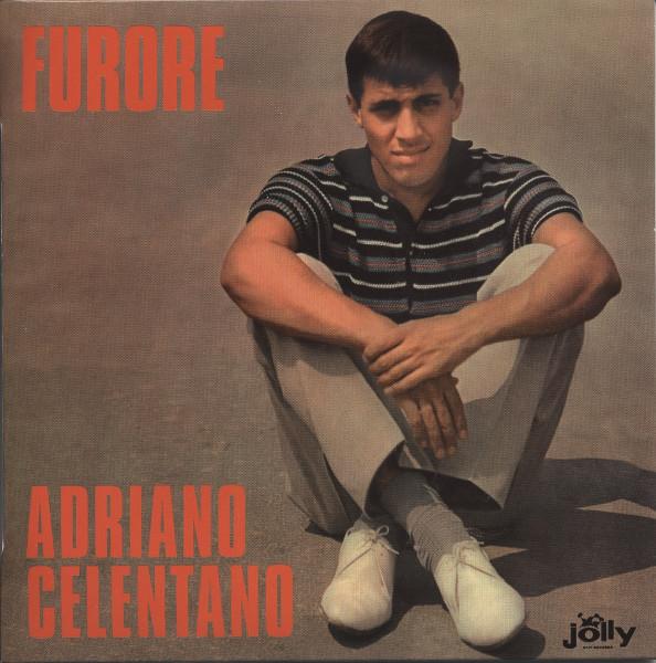 Furore (1960)...plus