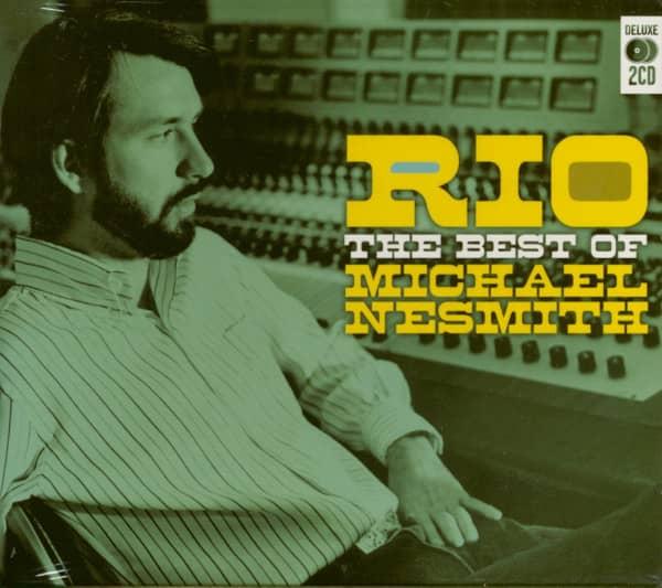 Rio - Best Of (2-CD)