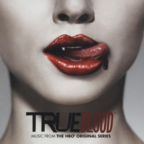True Blood (Original TV Soundtrack)
