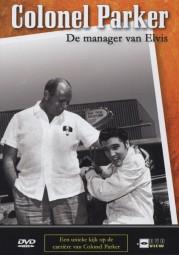 De Manager Van Elvis (0)