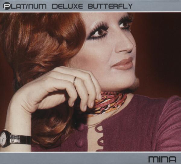 Platinum Deluxe
