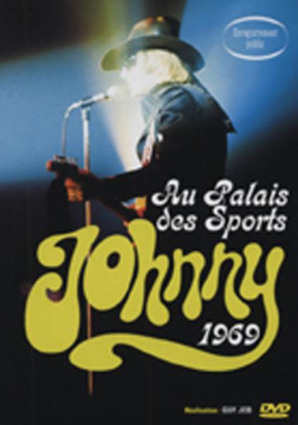 Palais Des Sports 1969 (0)