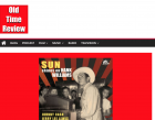 Presse-Various-Artists-Sun-Shines-On-Hank-Williams-Sun-Artists-Sing-The-Songs-Of-Old-Time-Review