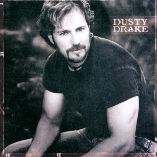 Dusty Drake