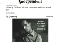 Press-Woody-Guthrie-The-Tribute-Concerts-Colorado-Springs-Independent