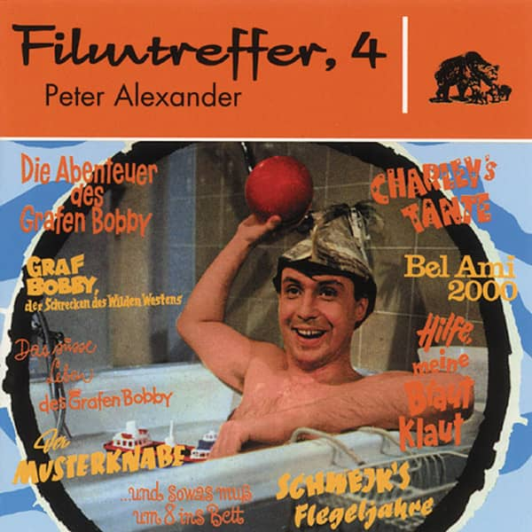Filmtreffer Vol.4