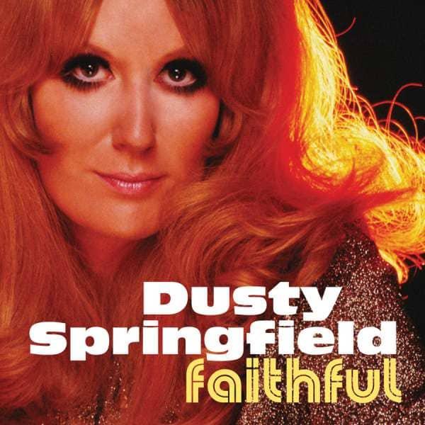 Faithful (LP)