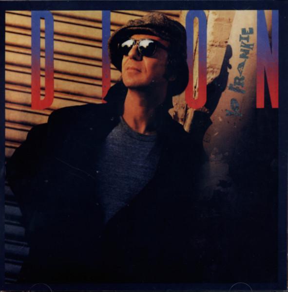Yo Frankie (1989)