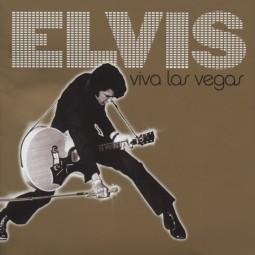 Viva Las Vegas (2-CD) EU