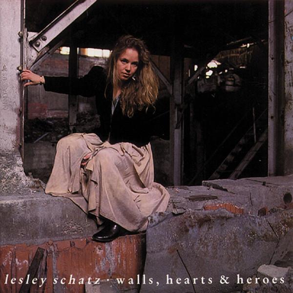 Walls, Hearts & Heroes