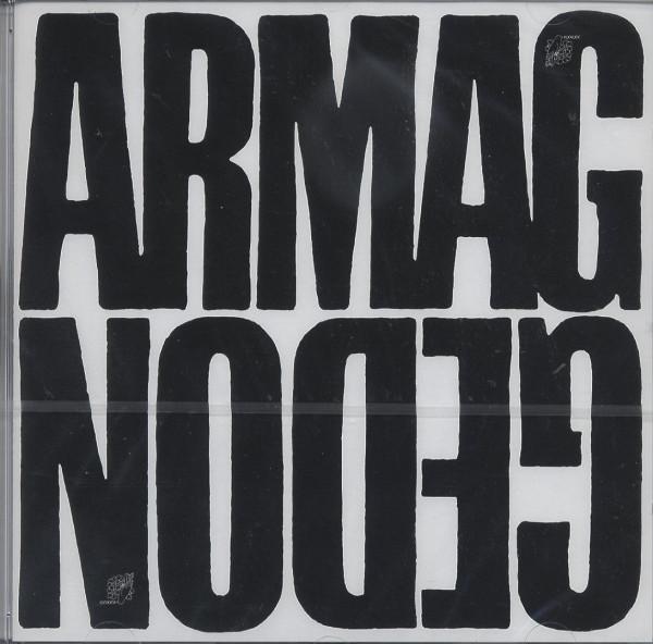 Armaggedon (1970)