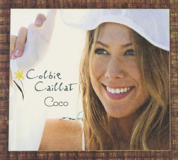 Coco (CD)