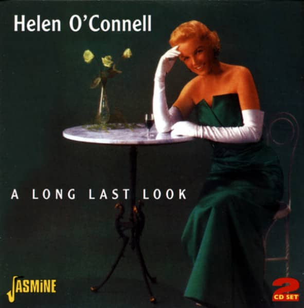 A Long Last Look 2-CD