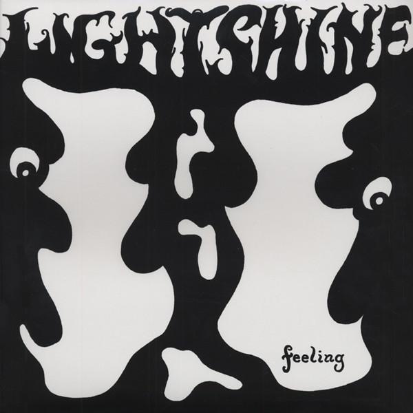 Feeling (1976)