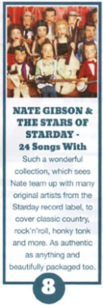 num8-nat-gibson