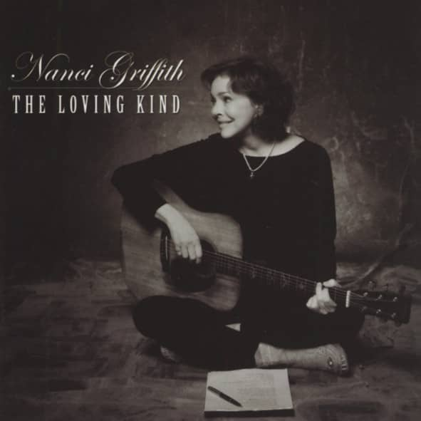 The Loving Kind (2009)