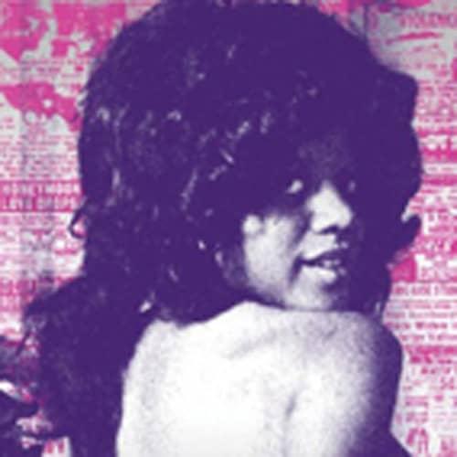 Scandalous (2-LP)