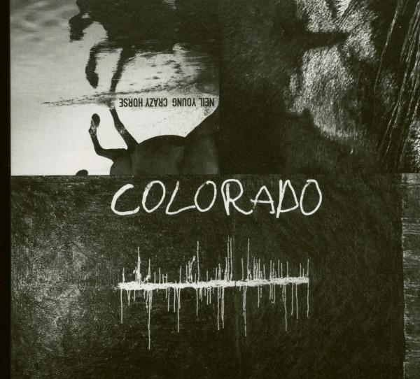 Colorado (CD)