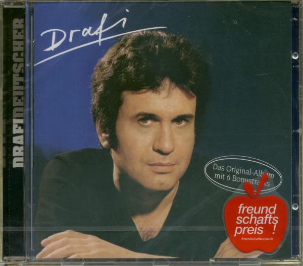 Drafi 1982...plus