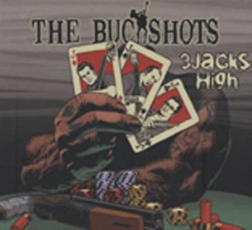 3 Jacks High