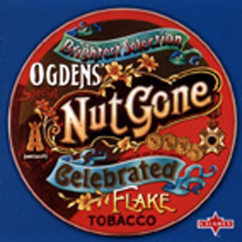 Ogden's Nut Gone Flake...plus