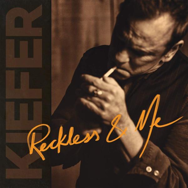 Reckless & Me (LP)