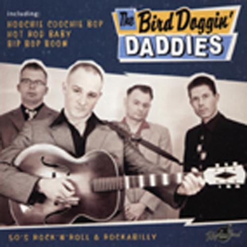 The Bird Doggin' Daddies