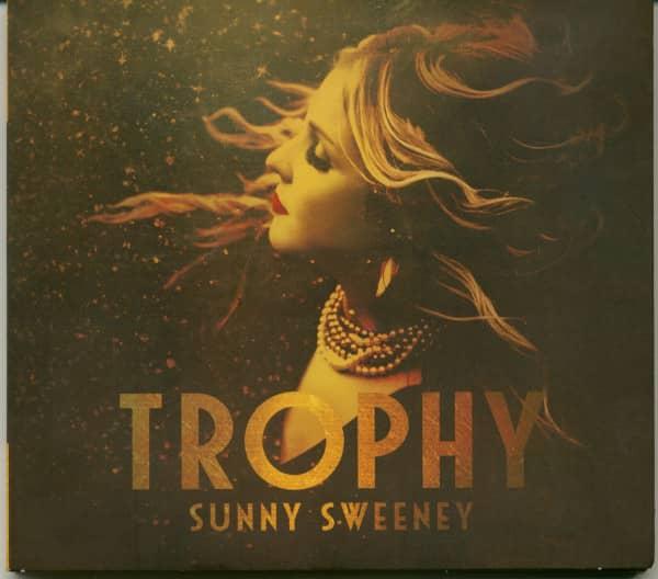 Trophy (CD)